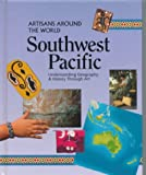 Franklin, Sharon: Southwest Pacific