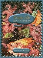 Ocean Life: Tide Pool Creatures (Pair-It…
