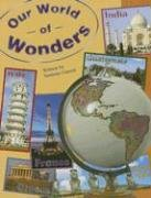 Our World of Wonders (Pair-It Books) by…