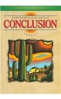 Steck-Vaughn Comprehension Skill Books:…