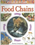 Greenaway, Theresa: Food Chains (Cycles in Nature)
