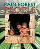 Parker, Edward: Rain Forest People