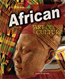 Bingham, Jane: African Art &amp; Culture
