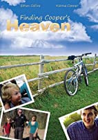 Finding Coopers Heaven
