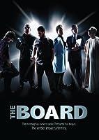 The Board by Brett (Director) Varvel