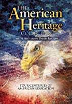 American Heritage Collection: Four Centuries…