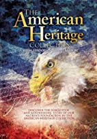 The American Heritage Collection with…