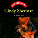 Morris, Catherine: Cindy Sherman