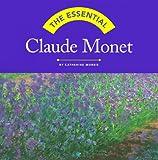 Abrams, Harry N.: Claude Monet (Essential Series)