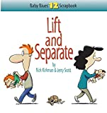 Scott, Jerry: Lift and Separate
