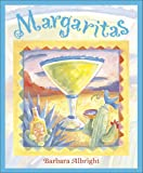 Albright, Barbara: Margaritas