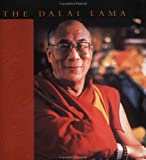 Russell, Stephanie: The Dalai Lama