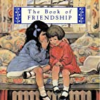The Book of Friendship by Ariel Books