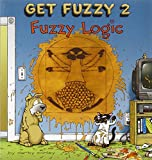 Conley, Darby: Fuzzy Logic: Get Fuzzy 2
