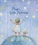 Patrick Regan: Magic Little Moments