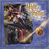 [???]: Harry Potter and the Chamber of Secrets 2003 Calendar