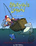 Toomey, Jim P.: Sherman&#39;s Lagoon 1991 to 2001: Greatest Hits and Near Misses