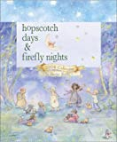 Becky Kelly: Hopscotch Days & Firefly Nights 2004 Wall Calendar
