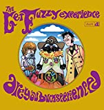 Conley, Darby: The Get Fuzzy Experience: Are You Bucksexperienced