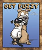 Conley, Darby: Get Fuzzy 2004 Engagement Calendar