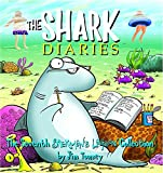 Toomey, Jim: The Shark Diaries: The Seventh Sherman&#39;s Lagoon Collection