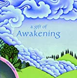 Farrer-Halls, Gill: A Gift of Awakening