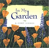 Sinnes, A. Cort: In My Garden