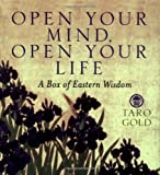 Ariel: Open Your Mind, Open Your Life: A Box of Eastern Wisdom