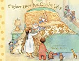 Becky Kelly: Brighter Days Are on the Way