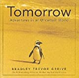 Greive, Bradley Trevor: Tomorrow