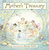 Kelly, Becky: Mother's Treasury