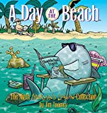 Toomey, Jim: A Day at the Beach: The Ninth Sherman's Lagoon Collection (Sherman's Lagoon Collections)