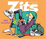 Scott, Jerry: Zits: 2006 Day-to-Day Calendar