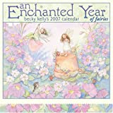 Becky Kelly: An Enchanted Year of Fairies (Becky Kelly)