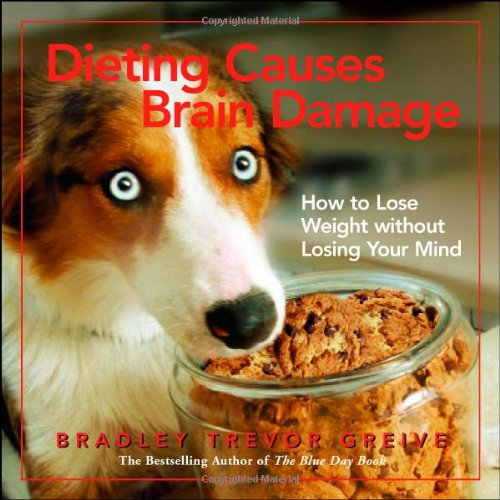 dieting-causes-brain-damage-how-to-lose-weight-without-losing-your-mind