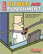 Cubes and Punishment by Scott Adams