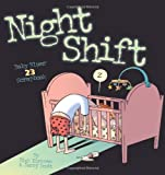 Scott, Jerry: Night Shift: Baby Blues Scrapbook 23