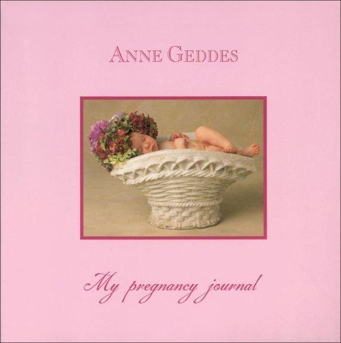 down-in-the-garden-my-pregnancy-journal