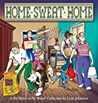 Home Sweat Home by Lynn Johnston