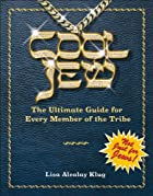 Cool Jew: The Ultimate Guide for Every…