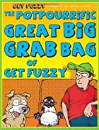 The Potpourrific Great Big Grab Bag of Get…