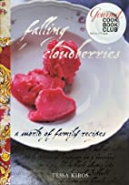 Falling Cloudberries: A World of Family…