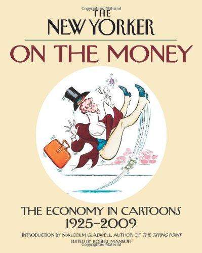on-the-money-the-economy-in-cartoons-1925-2009
