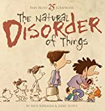 Kirkman, Rick: The Natural Disorder of Things: Baby Blues Scrapbook 25