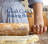Eicher, Lovina: The Amish Cook's Baking Book
