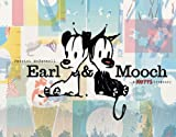 McDonnell, Patrick: Earl & Mooch: A Mutts Treasury