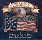 Old Glory by Robert Lang