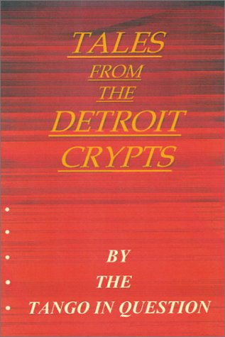 tales-from-the-detroit-crypts