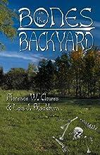 Bones in the Backyard by Clowes