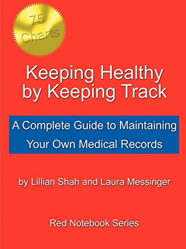 keeping-healthy-by-keeping-track-a-complete-guide-to-maintaining-your-own-medical-records